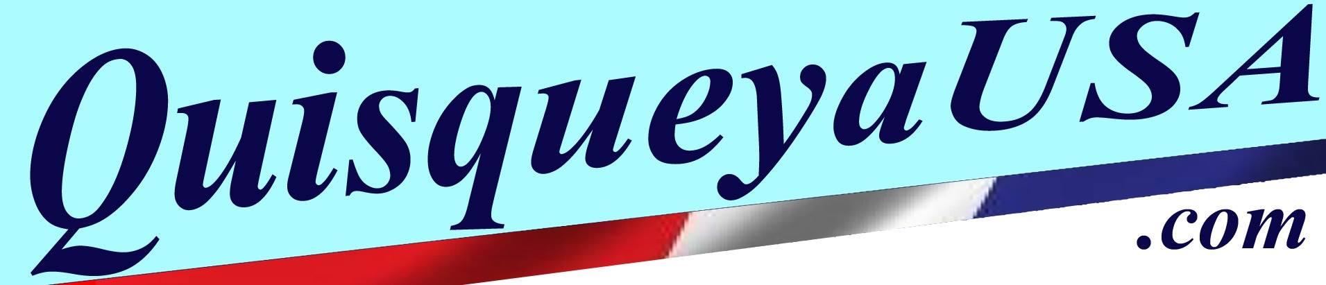 Quisqueya USA