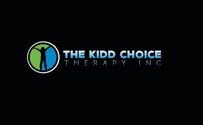 The Kidd Choice