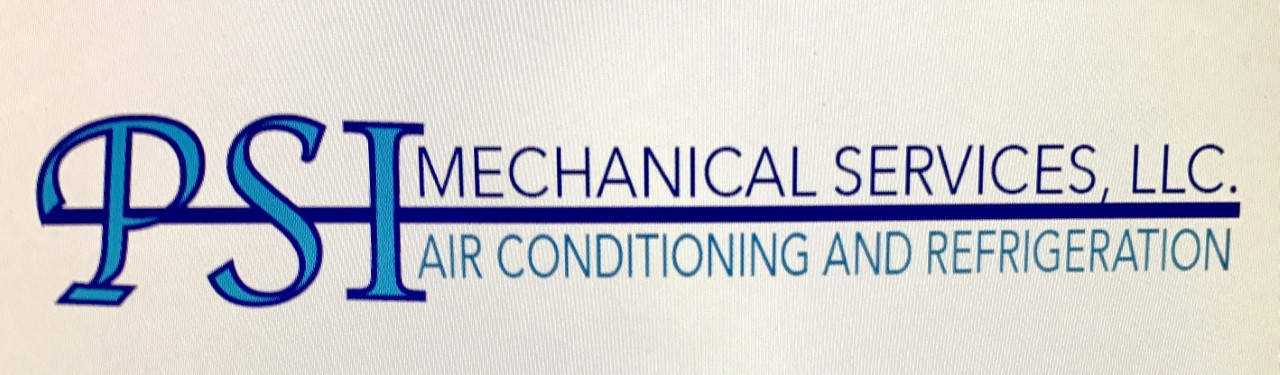 Mechanical Services, LLC