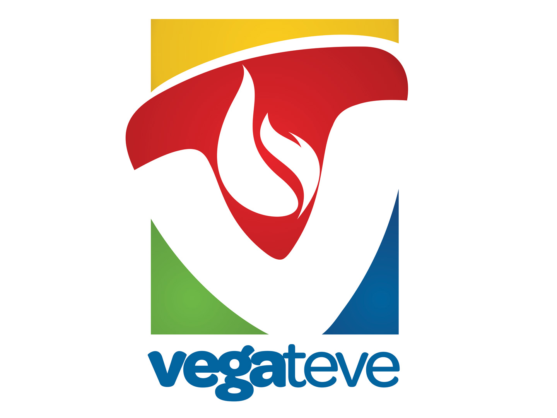 Vega TV